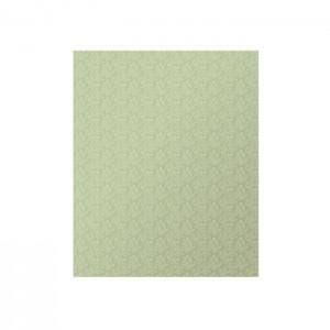 Простыня (180x220, нежная оливка)
