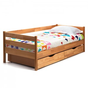Кровать «Агата» (80x200)