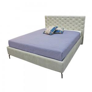 Кровать Richmond (140x200)
