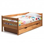 Ліжко «Агата»